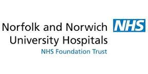 pre registration pharmacists east of england norfolk and norwich