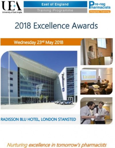 2018-excellence-awards-day-booklet-image-thumbnail.png